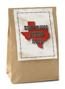 Emporium Bread Roll