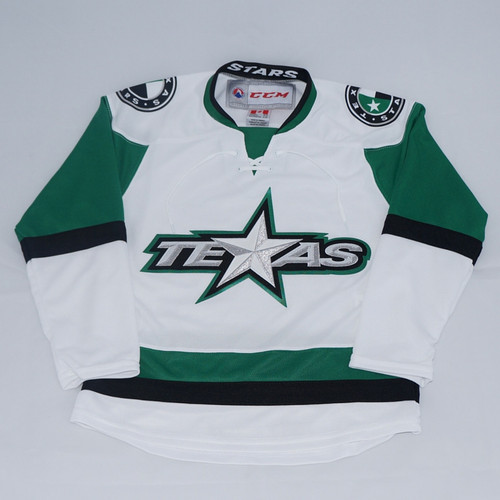 Youth Home Jersey Replica