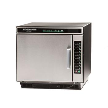 Menumaster Jet514 Jetwave High Sd Cooking Oven