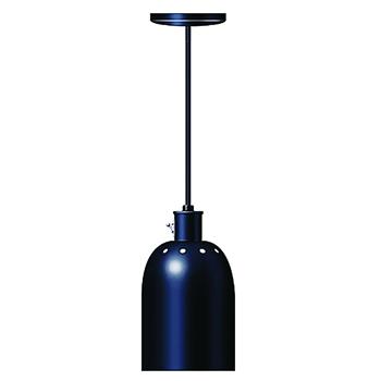 hatco dl 400 cl decorative heat lamps aces