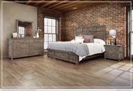 IFD Bedroom 5
