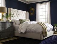 Rosalind Bedroom Set