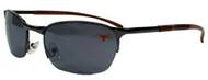 Texas Sunglasses 533MHW