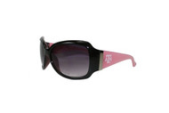 Texas A&M Women's Pink Sunglasses