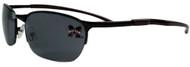 Mississippi State Sunglasses 533MHW
