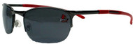 Louisville Sunglasses 533MHW