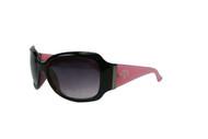 Iowa Women's Pink Sunglasses