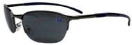 Kentucky Sunglasses 533MHW