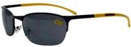 Georgia Tech Sunglasses 533MHW