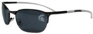 Michigan State Sunglasses 533MHW