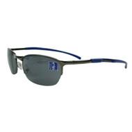 Duke Sunglasses 533MHW