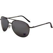 Memphis Aviator Sunglasses