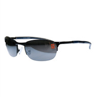 Syracuse Sunglasses 533MHW