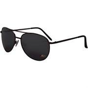 LSU Aviator Sunglasses