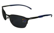 Kansas Sunglasses 533MHW