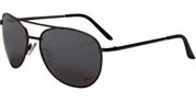 Texas Aviator Sunglasses