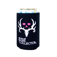 Bone Collector Pink Can Insulator