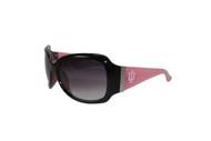 Indiana Women's Pink Sunglasses