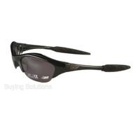 Central Florida Half Frame Sunglasses