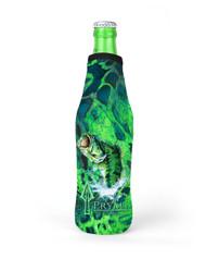 Prym1 Mahi Bass Bottle Insulator