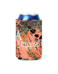 Prym1 Abalone Can Insulator