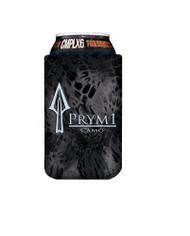 Prym1 Blackout Can Insulator