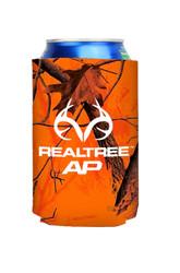 RealTree AP Blaze Can Insulator