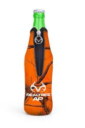 RealTree AP Blaze Bottle Insulator