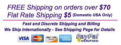 mystrippercloset.com-shipping-only-040715.png