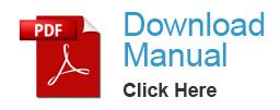 1-download-manual.jpg