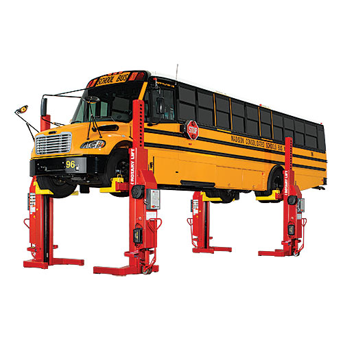 mach-wireless-school-bus.jpg