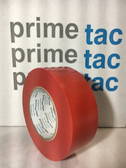 Stucco Tape Polyethylene Tape 48mmx55m 960-RD-EZ TEAR