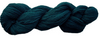 Manos Lace 2394 - Nerida Teal