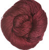 Hand Maiden Sea Silk -  Beet