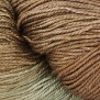 Hand Maiden Sea Silk - Walnut