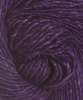 Moonshine Chunky 106 - Plum Perfect
