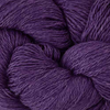 Consonance 1634 - Purple Magic