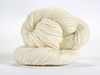 Jade Sapphire Mongolian Cashmere 4-ply 000 - Ivory