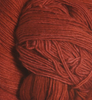 Malabrigo Lace 079 - Red Java