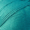 Berroco Comfort 9725 - Dutch Teal