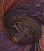 Malabrigo Sock 850 - Archangel