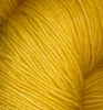 Ella Rae Lace Merino 63 - Pineapple Soda