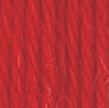 Ella Rae Superwash 27 - Red