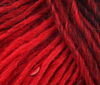 King Cole Galaxy DK 766 - Red
