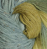 Kettle Tweed 4523 - Seashore