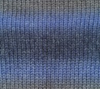 Ella Rae Seasons 30 - Blue, Grey