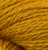 Scrumptious 4ply/Sport 302 - Gold