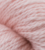 Scrumptious 4ply/Sport 306 - Baby Pink