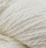 Scrumptious 4ply/Sport 310 - Natural
