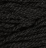 Silky Wool 33 - Black